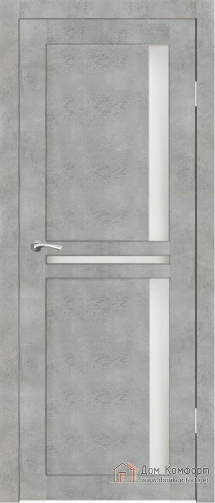 Двери межкомнатные бетон коэффициент уплотнения бетона тощего
